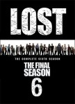 Lost: 6th & Final Season