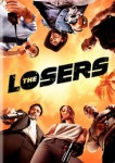 Losers, The