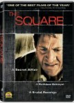 Square, The