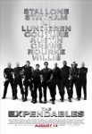 Expendables, The