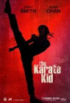 Karate Kid, The (2010)